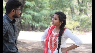 Nenu Pavani - Latest Telugu Short Film 2019 || Directed By Sandeep Nune - YOUTUBE