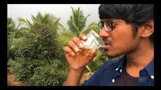 Nenu rowdy ne telugu short film - YOUTUBE