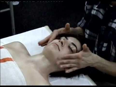 Masajul Facial,masaj de relaxare, Masajul terapeutic.