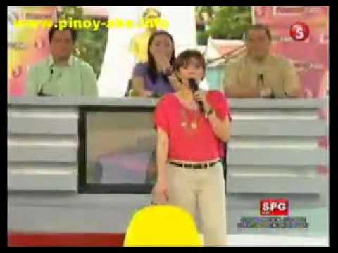 watchpinoytube com Face To Face February 24  2012   WatchPinoyTube 1 WMV V9
