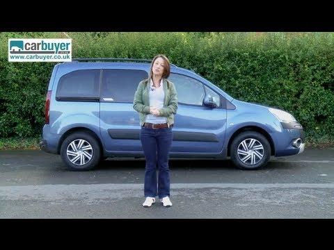 Changement Filtre Habitacle Tuto Entretien Peugeot | Car Release Date