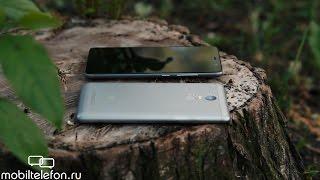 Обзор Xiaomi Redmi Note 3 Pro и сравнение с Redmi Note 3 (review & comparison)