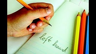 International Lefthanders Day: Celebrate the uniqueness of lefties today! - TIMESOFINDIACHANNEL