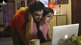 Ye Hai Silsila Hindi Promo Songs Back to Back | Locket Chatterjee, Puja Bose | Sri Balaji Video - SRIBALAJIMOVIES