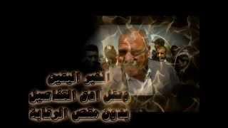 خريبكة ولاداعبدون بين منع وفتح طريق مقبرة سيدالغزواني ياسين بالكجدي 0661664426