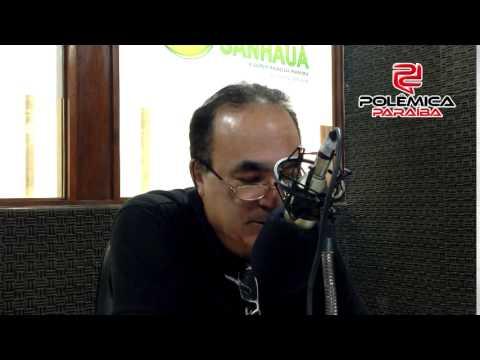 O mistério da reforma - Comentário do dia com Antonio Malvino 19/12/2014