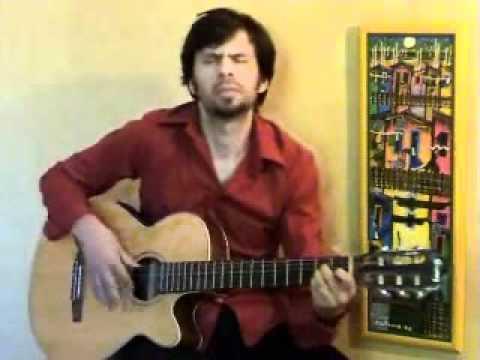 musica espanhola guitarra cigana arabe flamenco da musicas em espanhol 2015 solo de violao classica