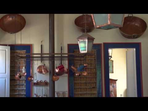 Fazenda São Luiz da Boa Sorte | Patrimônio Material, Vassouras