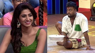Weekend Fun With Patas - Pataas Back to Back Promos - 112 - #Varshini  #AnchorRavi - MALLEMALATV