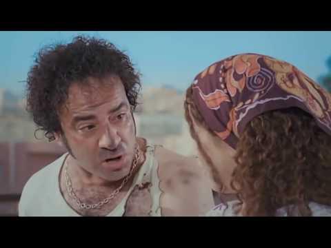 فلم مصري film masri HD 2018 يستحق المشاهدة (اشتر) (تك تك) - صوت وصوره