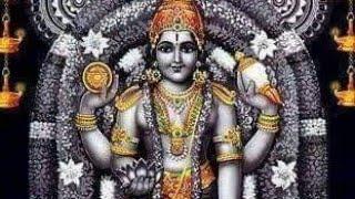 Vignaanasamiti Concert
