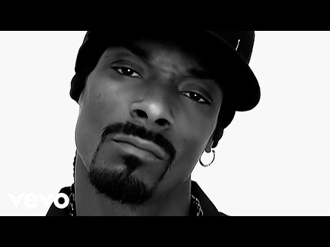 Snoop Dogg Drop It Like It s Hot ft. Pharrell Williams