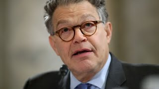 Franken on Kid Rock versus Debbie Stabenow - CNN