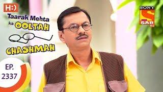 Taarak Mehta Ka Ooltah Chashmah - Ep 2337 - Webisode - 14th November, 2017 - SABTV