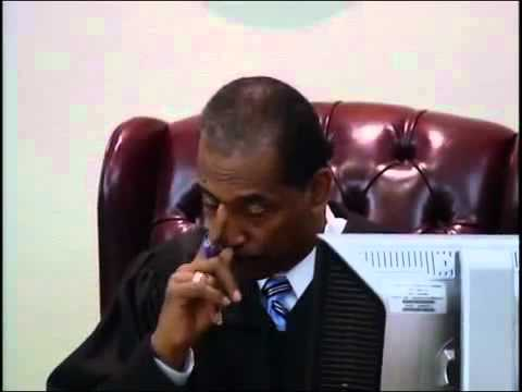 Buffalo Veterans Treatment Court - icyou health videos.flv