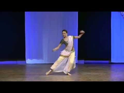 Marathi, Lavani Mix by Maya, Germany