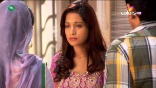 Beintehaa : Episode 150 - 23rd July 2014