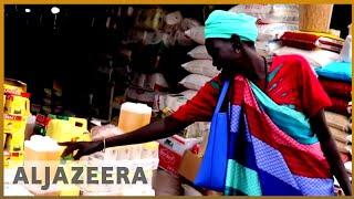🇸🇸 South Sudan: Drought and war devastating economy | Al Jazeera English - ALJAZEERAENGLISH