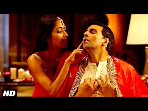 I Don't Know What To Do - Remix [Full Song] - Housefull