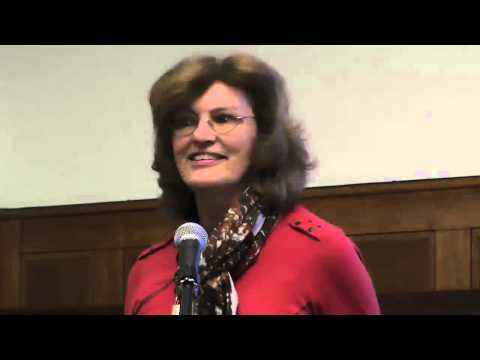 Beshara Lecture 2014 Introduction