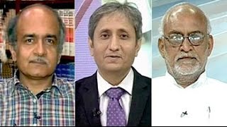 Will bringing back black money stashed abroad remain a distant dream? - NDTVINDIA