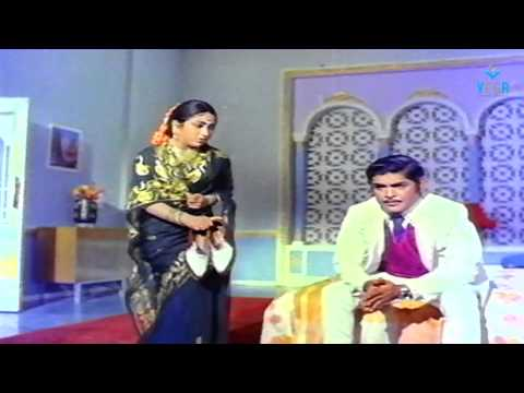 GOMATHA EN  KULAMATHA - Srikanth Angry On Prameela