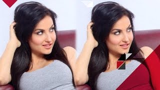 Elli Avram is troubled by a stalker   Bollywood News   #TMT