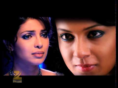 Journey of a Woman on Zee Aflam