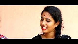 Tudiprema II United Team Productions II Telugu Short Film - YOUTUBE