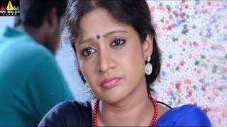 Buddareddypalli Breaking News Latest Trailer   Telugu Movie Trailers 2017   Sri Balaji Video - SRIBALAJIMOVIES