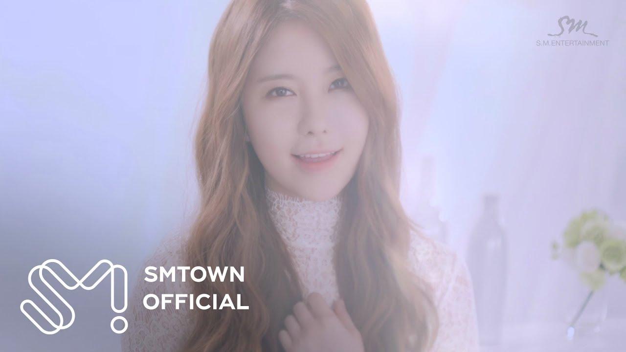 J-Min – Hoo