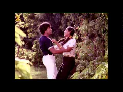 Sangharshana Full Length Movie Parts:05/09 | Chiranjeevi | Vijayashanthi