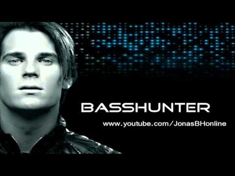 Basshunter - The Final Dance -GyVYW7STu5c