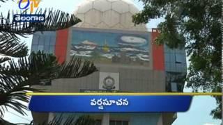 28th:Ghantaraavam 10 AM Heads Telangana - ETV2INDIA