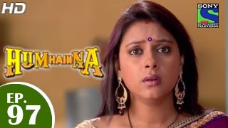 Hum Hain Na : Episode 96 - 27th January 2015