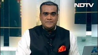 मिशन 2019: 'चुनाव आते ही फिर राम याद आए' - NDTVINDIA