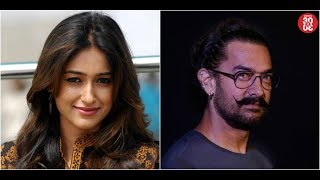 Ileana On Casting Couch In Bollywood | Aamir Khan On His Stardom In China - ZOOMDEKHO