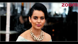 Kangana Wants To Tie The Knot By Next Year? | Bollywood News - ZOOMDEKHO