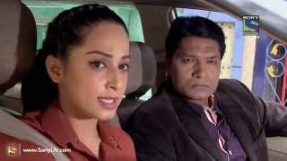 CID Sony : Episode 1788 - 24th August 2014