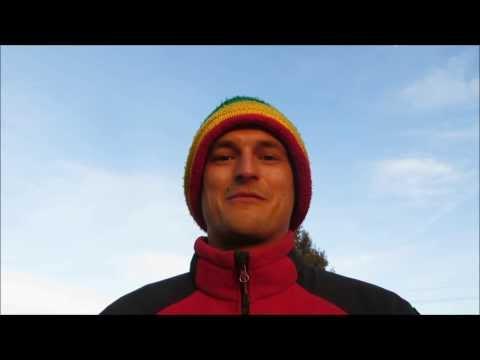 Adam Bielecki zachęca do finansowania jego nowej wyprawy