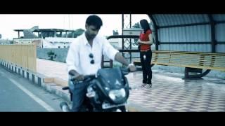 Professional telugu short film - YOUTUBE