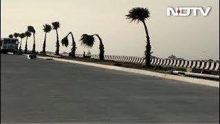 पीएम मोदी आज अपने संसदीय क्षेत्र वाराणसी को देंगे 2400 करोड़ रुपये की परियोजनाओं का तोहफा - NDTVINDIA