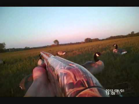 fowlsociety waterfowl hunting duck and goose hunting