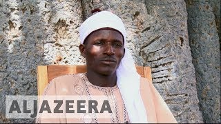 Nigeria: Sukur Kingdom fights to preserve UNESCO status - ALJAZEERAENGLISH