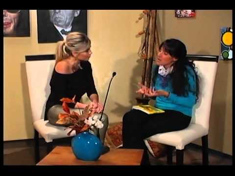 Psicología: Lic. Maricel Cévoli