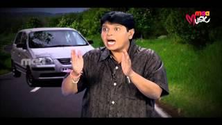 New Anando Brahma - Syam GopalVarma - MAAMUSIC
