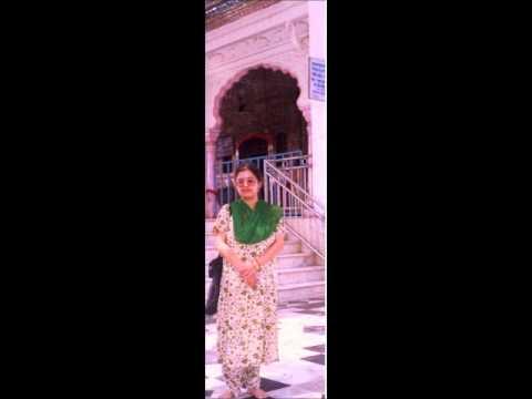 Chanchalo Moyuri E Raat Bengali Song By Mousumi Chatterjee