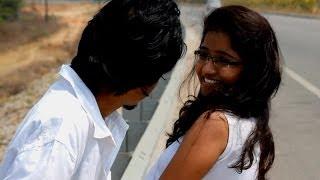 Priya Priyatama - A Telugu Short film by LMP - YOUTUBE
