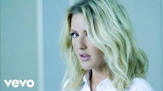 Ellie Goulding Lyrics