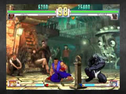 Match 30 Sean (priest2064) VS Urien (online player)